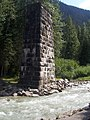 Rogers Pass Historic Site.jpg