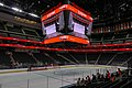 Rogers Place (31892607777).jpg