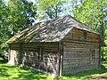 Rojus 30265, Lithuania - panoramio (5).jpg