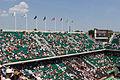 Roland-Garros 2012-IMG 3445.jpg