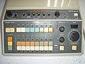 Roland CR-8000 CompuRhythm.jpg