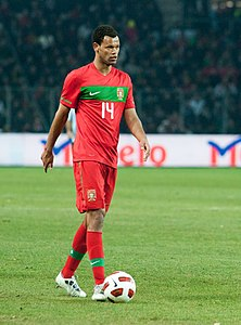 Image Result For Portugal Vs Polonia