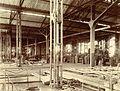 Rolling Mills - General View Jamalpur Railway Workshops - 1897.jpg