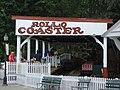 Rollo Coaster Entrance.jpg