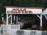 Rollo Coaster Entrance.jpg