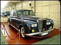 Rolls Royce Phantom IV (4786557549).jpg