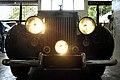 Rolls Royce da Presidência (9684133103).jpg