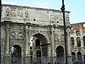 Roma - Foro 2013 020.jpg