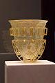 Roman Diatretglas Staatliche Antikensammlungen 01.jpg