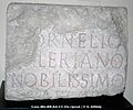 Roman Inscription in Italy (EDH - F023183).jpeg