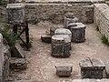Roman city ruins Stobi Macedonia (3939619025).jpg