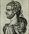 Romanorvm imperatorvm effigies - elogijs ex diuersis scriptoribus per Thomam Treteru S. Mariae Transtyberim canonicum collectis (1583) (14745247996).jpg