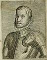 Romanorvm imperatorvm effigies - elogijs ex diuersis scriptoribus per Thomam Treteru S. Mariae Transtyberim canonicum collectis (1583) (14765189531).jpg