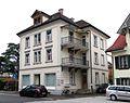 RomanshornHafenstrasse22Balcony.jpg