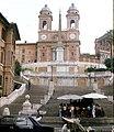Rome - Spanish Steps (2914011694).jpg