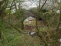 Romford, old road bridge - geograph.org.uk - 1258321.jpg