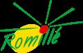 Romillé logo.png