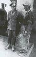 Rommel Beda.jpg