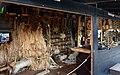 Ropemaking display at Roskilde Viking Ship Museum (2) (36002564710).jpg