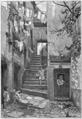 Roque Gameiro (Lisboa Velha, n.º 42) Pátio do Prior 1.png