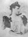 Rosa Solomon da Ponte.png