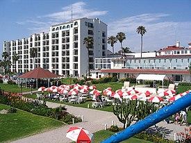 Fusion Beach Hotel Playa Del Carmen Quintana Roo Mexico
