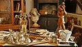 Roscheiderhof-lg2-devotionalienladen.jpg