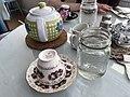 Rose & Kettle Tea Room (48011422141).jpg
