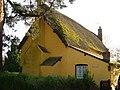 Rose Cottage, Westwood - geograph.org.uk - 159215.jpg