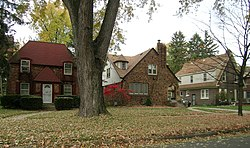 Rosedale Park Historic District 1.jpg