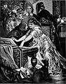 Rossini - Il barbiere di Siviglia - The count gives Rosina a music lesson - The Victrola book of the opera.jpg