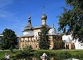 Rostov Kremlin HodegetriaChurch 5621.JPG