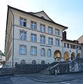Rotacker-Schulhaus-1919-Wilhelm-Brodtbeck-von-Osten.jpg