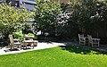 Rotary Reading Gardens (30519008385).jpg