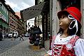 Rothenburg ob der Tauber, Mittelalterliches Kleinod an der Romantischen Straße 04.jpg