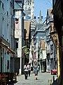 Rouen, Innenstadt03.jpg