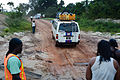 Rough Ride from Georgetown to Lethem, Guyana (12179603456).jpg