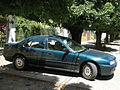 Rover 620 Si 1995 (15067583845).jpg
