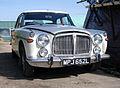 Rover P5 (3356799746).jpg