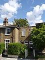 Rowan Road, Hammersmith 08.JPG