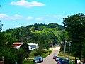 Roxbury Wisconsin - panoramio.jpg