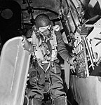 Royal Air Force Bomber Command, 1942-1945. CH8792.jpg