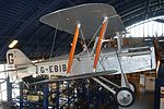 Royal Aircraft Factory SE5a 'G-EBIB' (19066222815).jpg