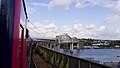 Royal Albert Bridge (3).jpg