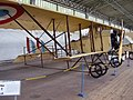 Royal Military Museum Brussels 2007 422.JPG