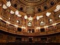 Royal Opera of Versailles, Paris, MA50.jpg