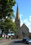 Royton Parish Church.jpg