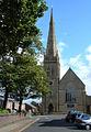 Royton Parish Church.jpg