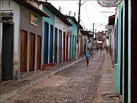 Rua de Lencois.jpg