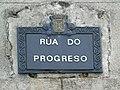 Rua do Progreso.001 - Lugo.jpg